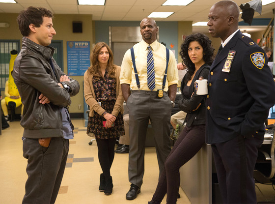 rs_560x415-131021093317-1024.Brooklyn9-WWK-10-jmd-102013