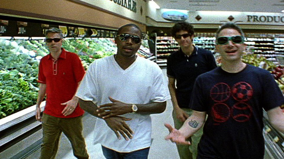 beastie-boys-nas-too-many-rappers-video-01