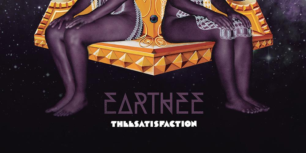 0012_preedit_THEESatisfaction_bottom_albumcover