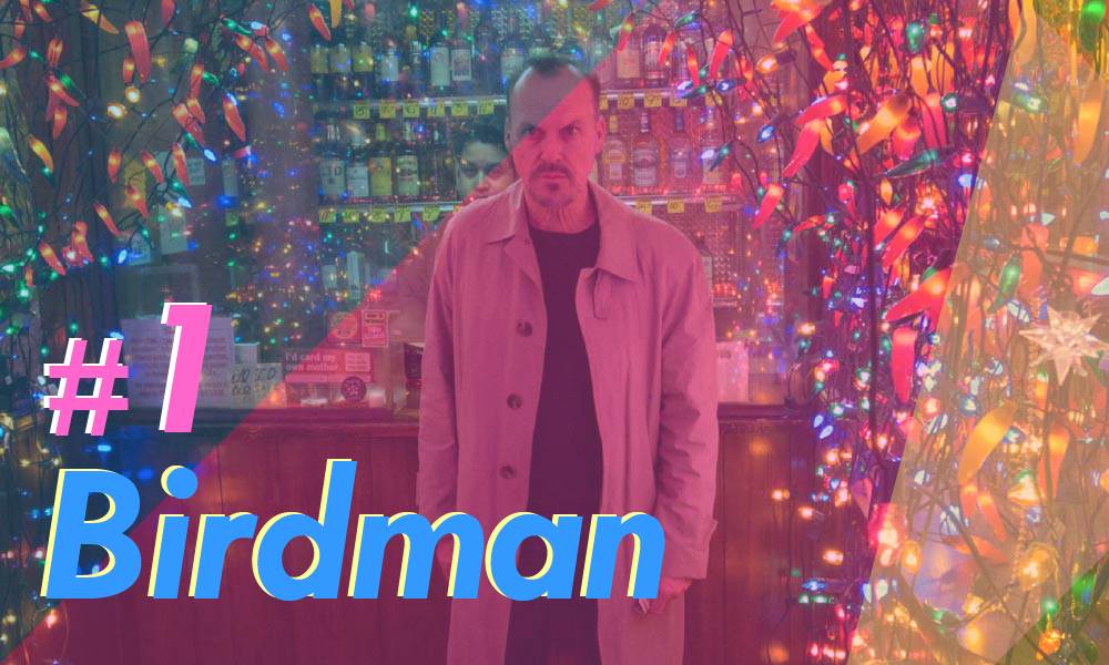 1_Birdman_Post1
