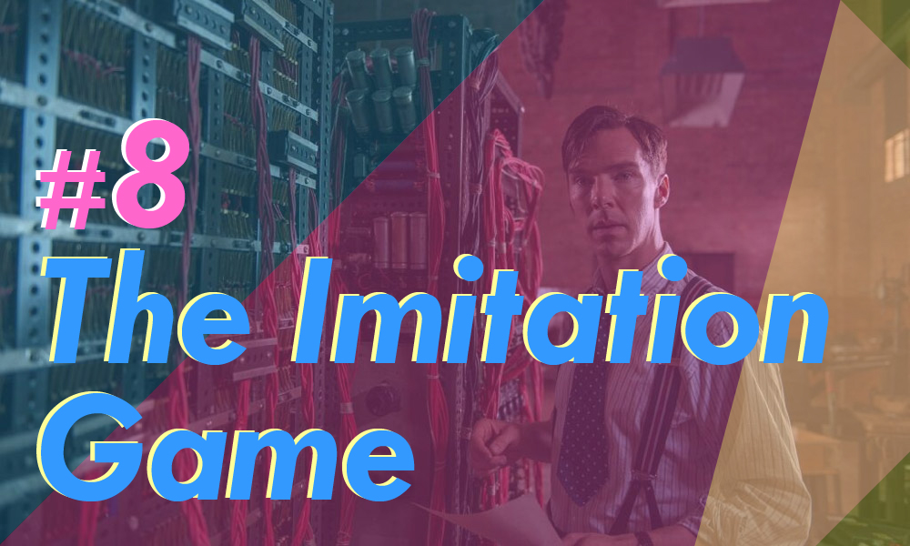 8_ImitationGame_Post8