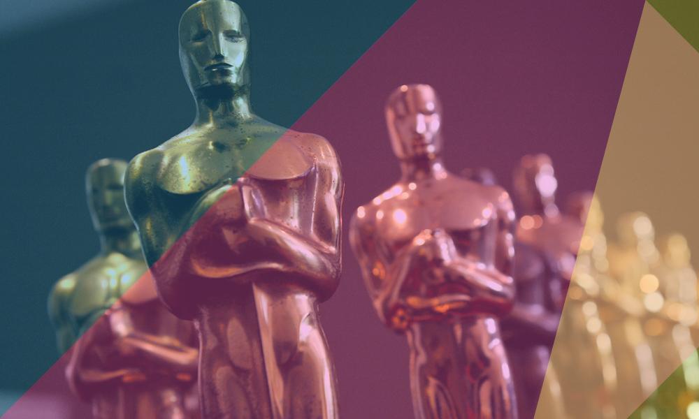 Oscar_ImageTemplate