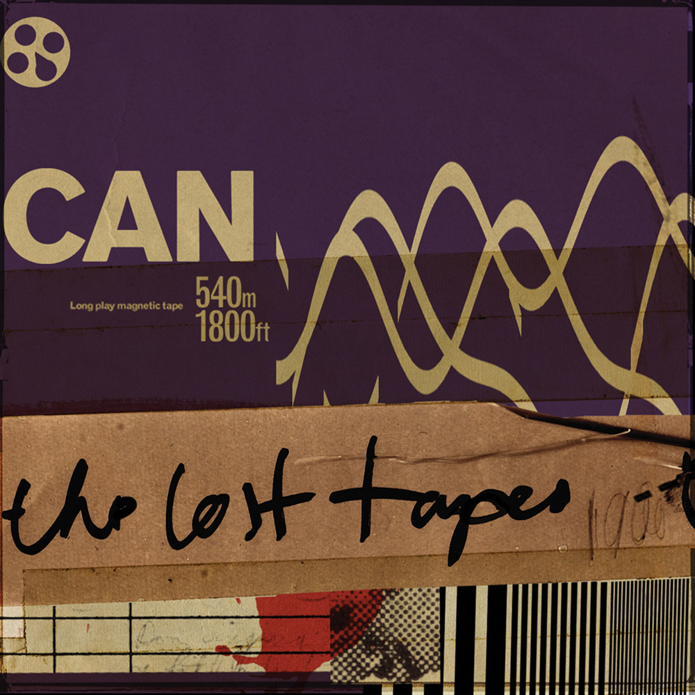 can-the_lost_tapes