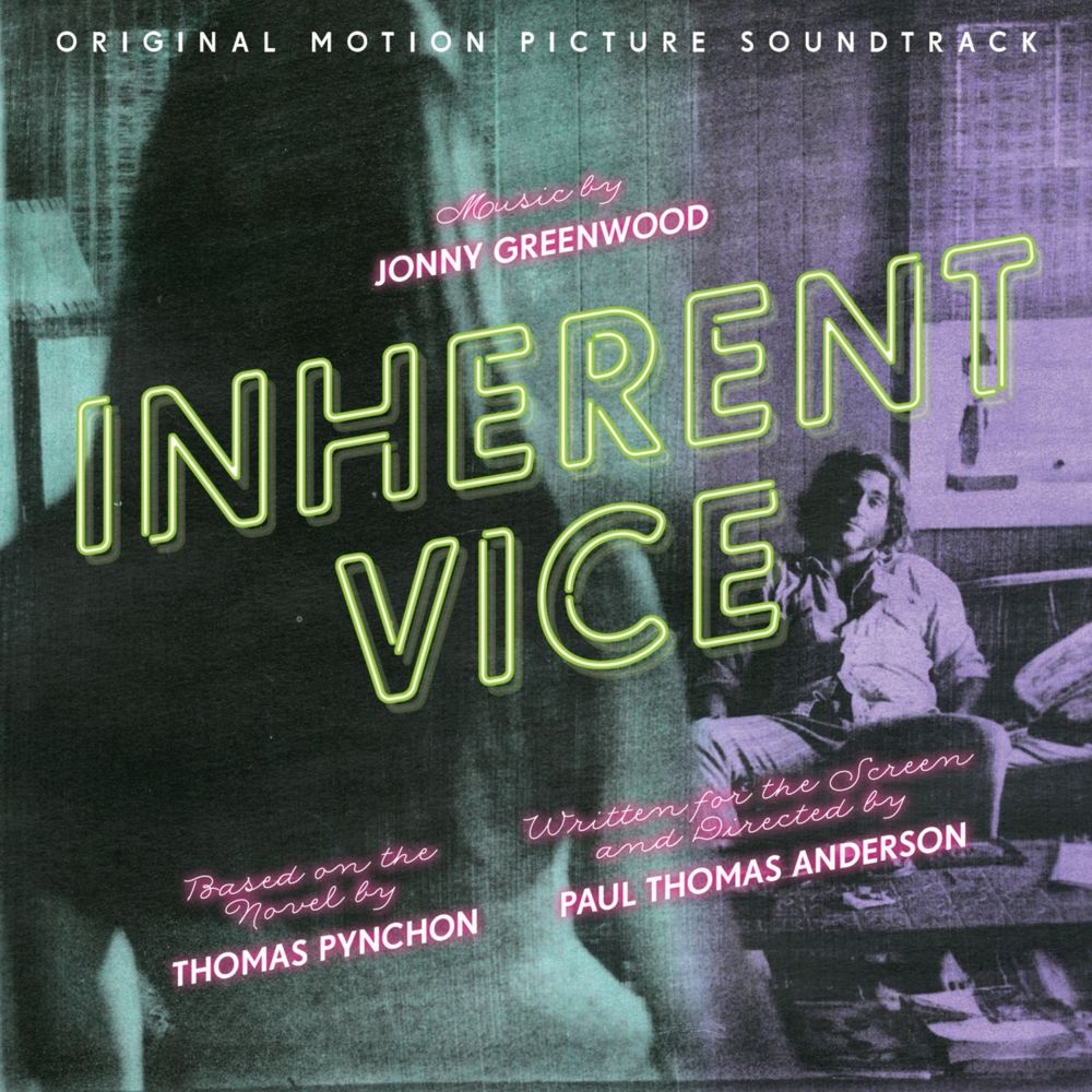 cover_InherentVice_InherentVice_OriginalMotionPictureSoundtrack__NonesuchRecords