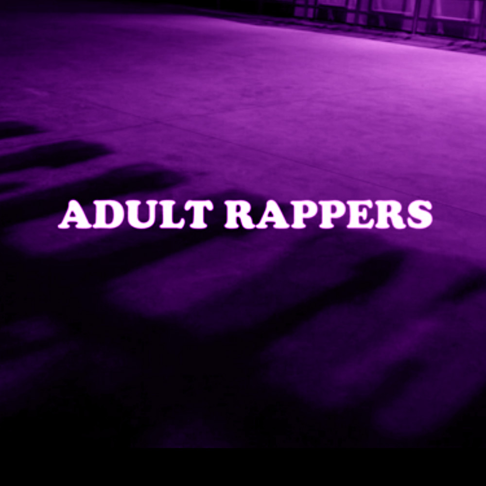 adultrappers