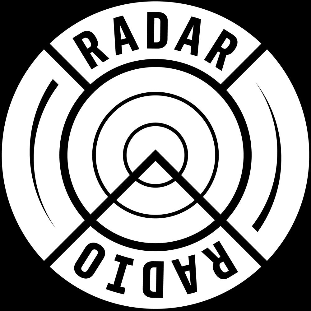 radarradio