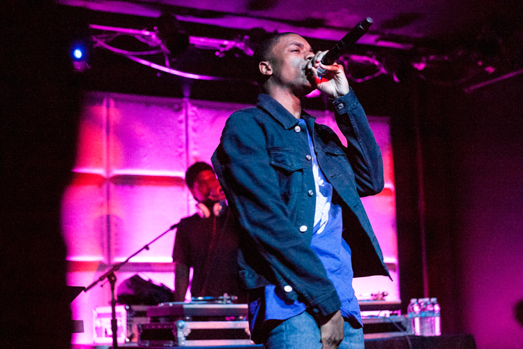 Vince-Staples-POW-Fest-Labor-Day-2015
