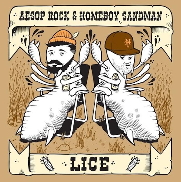 Aesop-Rock-and-Homeboy-Sandman-Lice