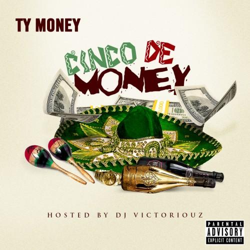 ty money