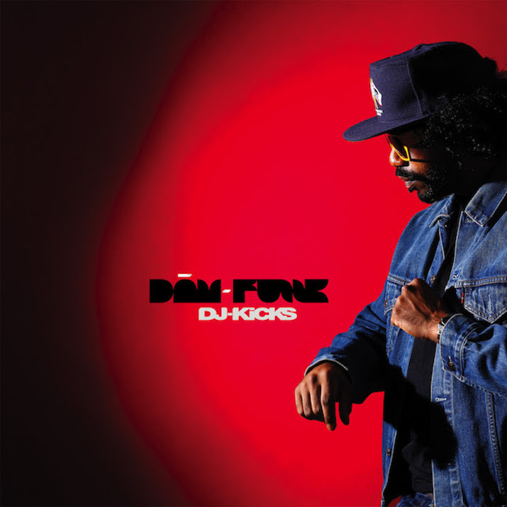 dam-funk-dj-kicks-mix-announcement-715x715