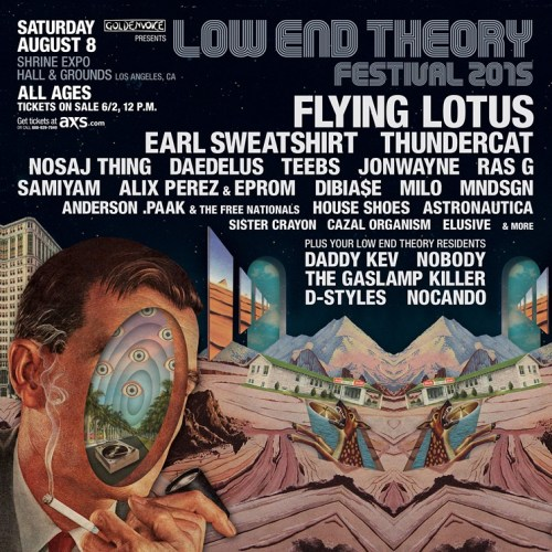 low-end-theory-festival-2015-poster3_preview