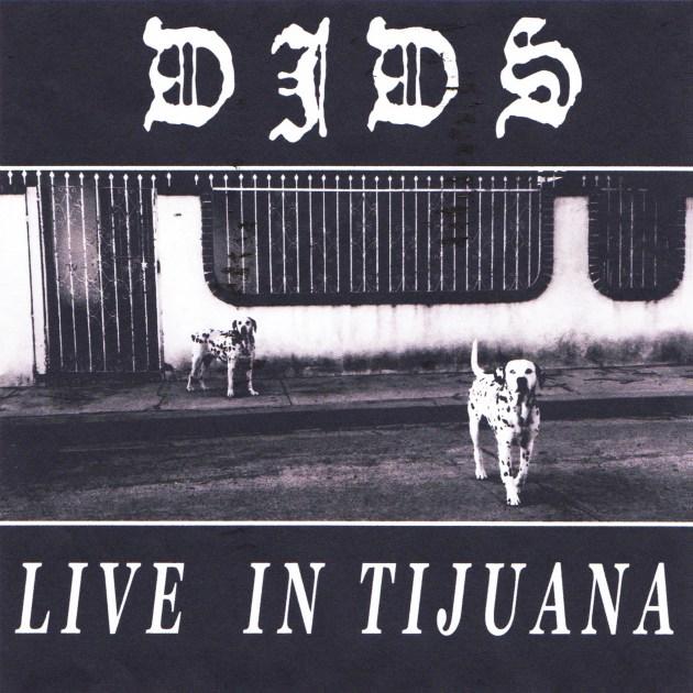 DJDS-TIJUANA-COVER-WEB