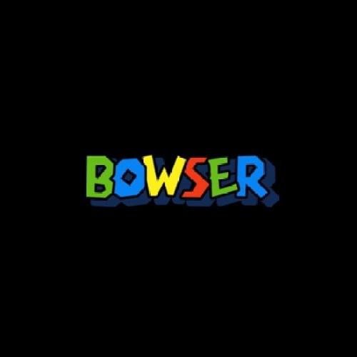 34302800-jonwayne--bowser-_apr036_-web-2011-oma