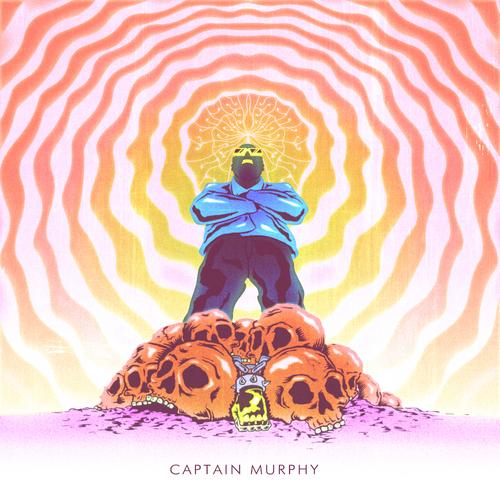 Captain_Murphy_Duality-front-large