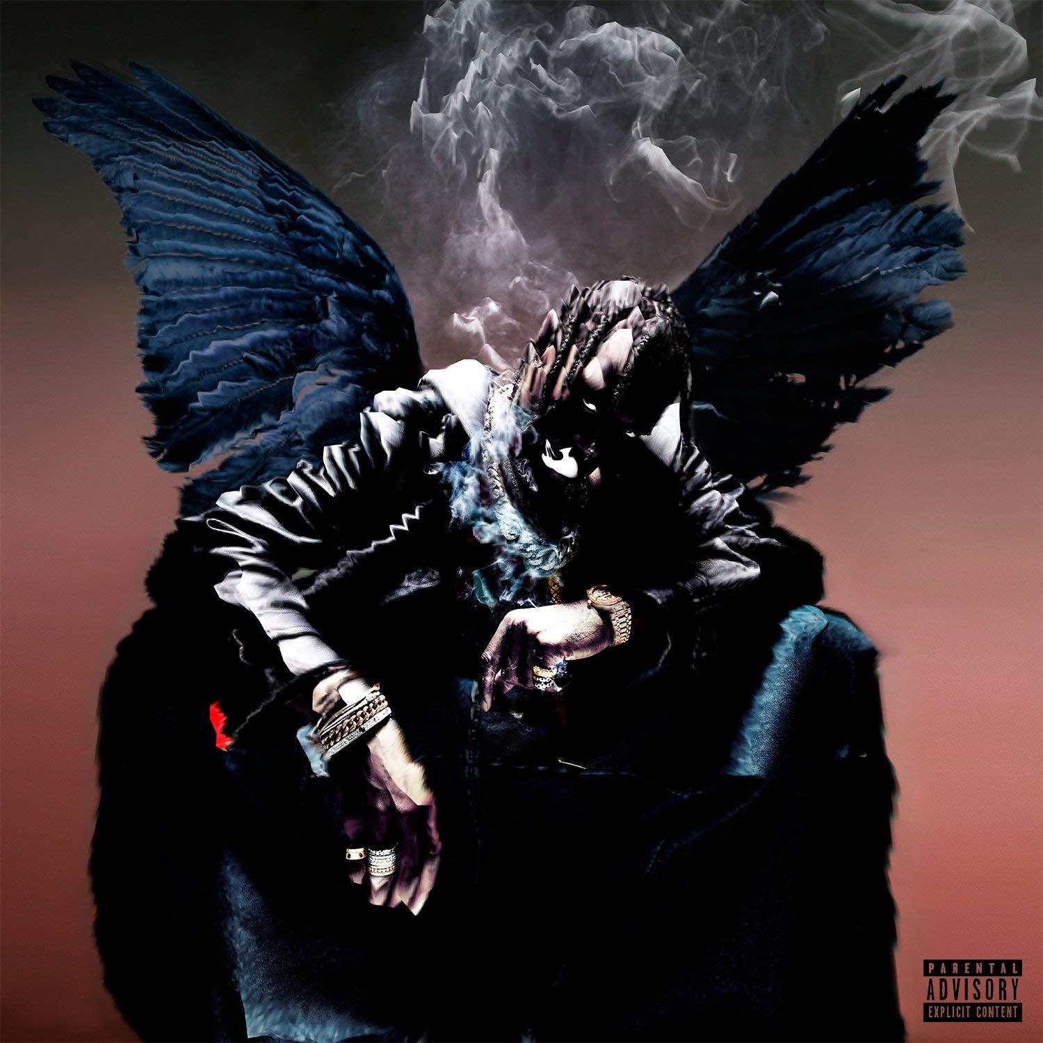 Rappers of the Decade: Travis Scott — The Late Shift