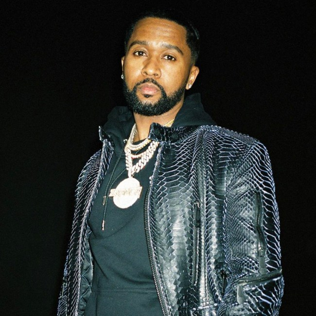 """""""God's Favor Put Me into the Position I'm at:"""" An Interview With Zaytoven"""
