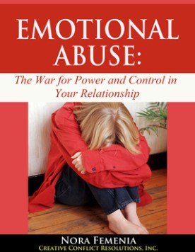 emotional-abuse-war-and-power-book-cover