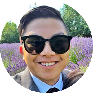 Peter Cung, One of the Students of Passive Airbnb