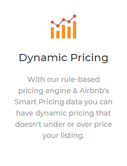 Superhost Tools Dynamic Pricing outsourcing