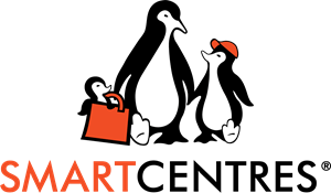 smartcentres