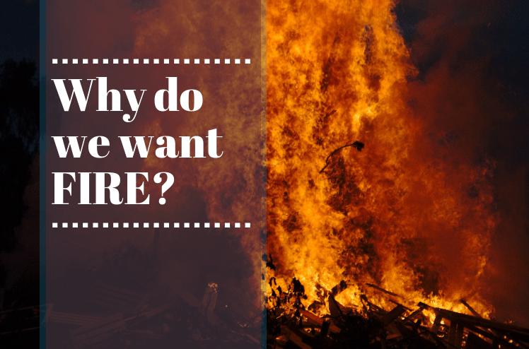 https://www.passiveincomenz.com/why-do-we-fire/
