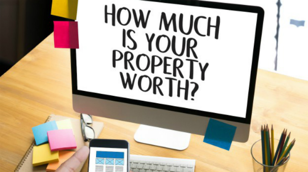 21 Rental Property Management Software for Your Real Estate Business
