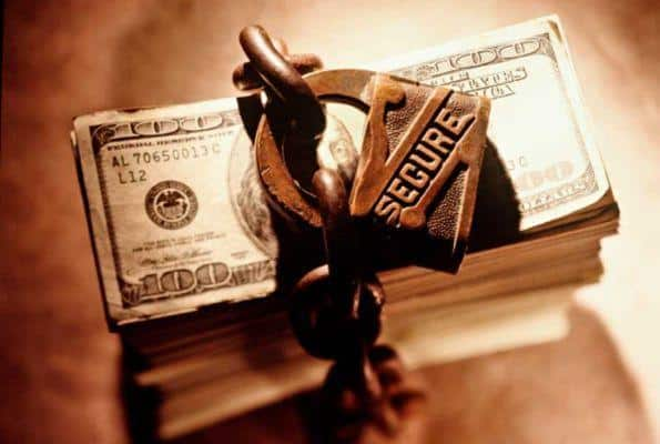 3 Things To Keep Your Earnest Money Deposit Safe