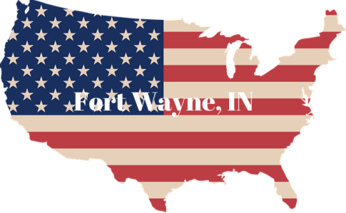 Investment Trends 2020.Fort Wayne Housing Market 2020 Home Prices Trends