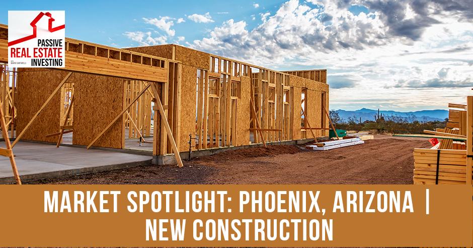 market spotlight phoenix arizona