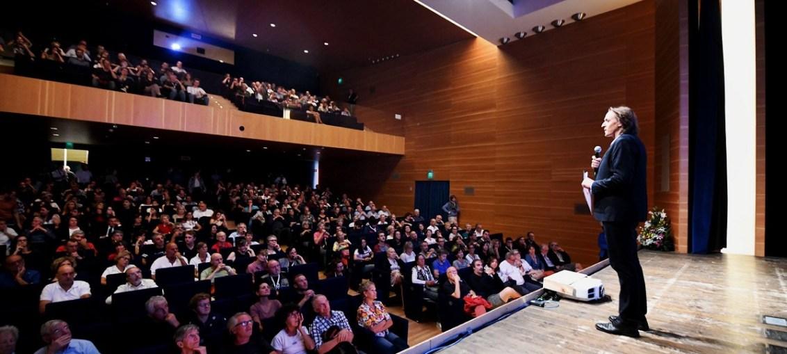 ffdl film festival della lessinia