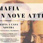 mafia in nove atti