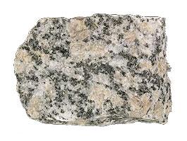 Resultado de imagen de igneous rocks
