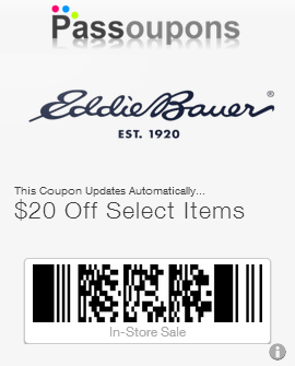 Eddie bauer coupons : I9 sports coupon