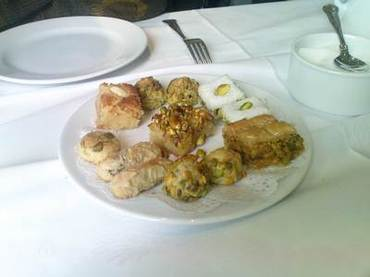 Lebanese_pastries