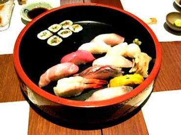Matsuri_sushi