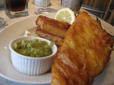 Butlers_wharf_fish_and_chips