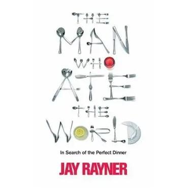 Jay_rayner