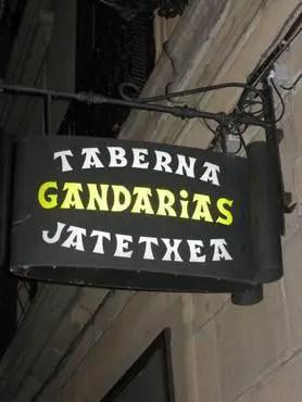 Taberna