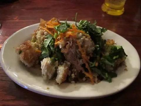 Groupon Thai Restaurant Miranda Nsw