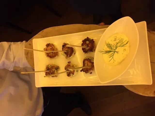 Four Sisters Restaurant La Crosse Wi Menu