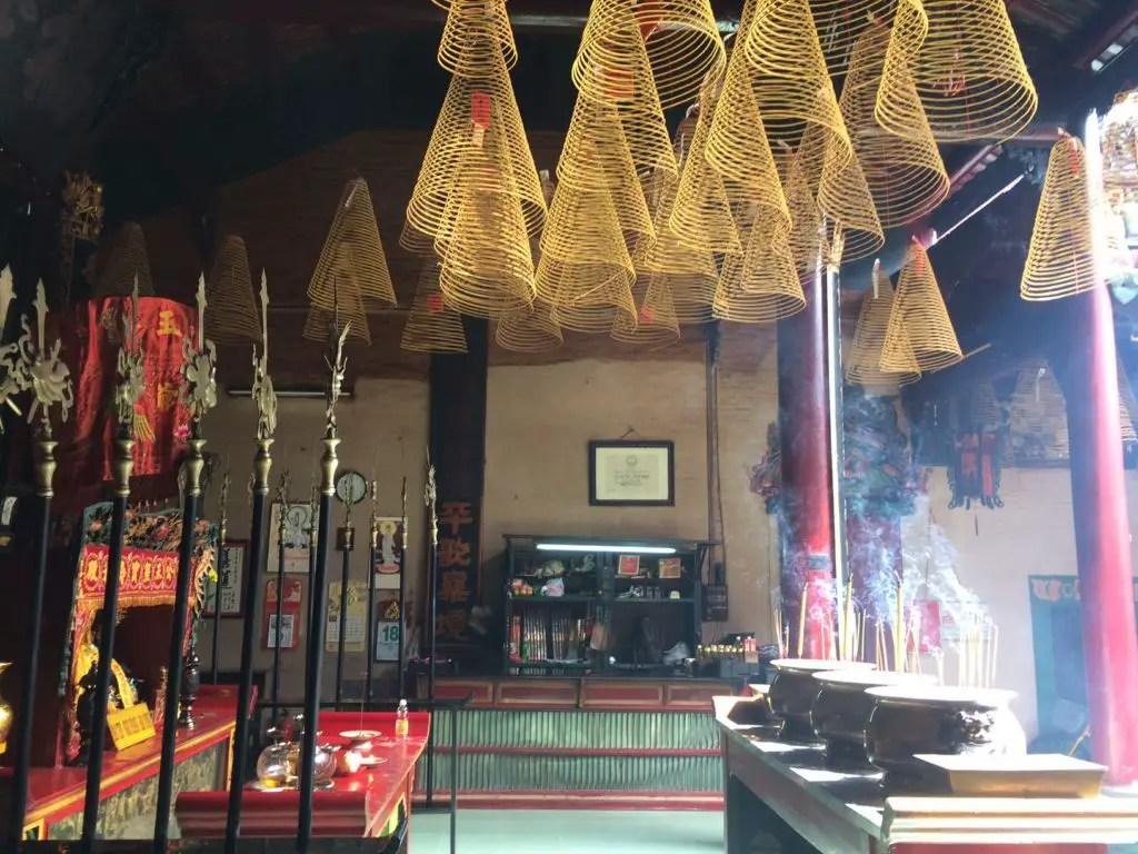 Wondering what to do in Saigon? The Best Saigon Tours