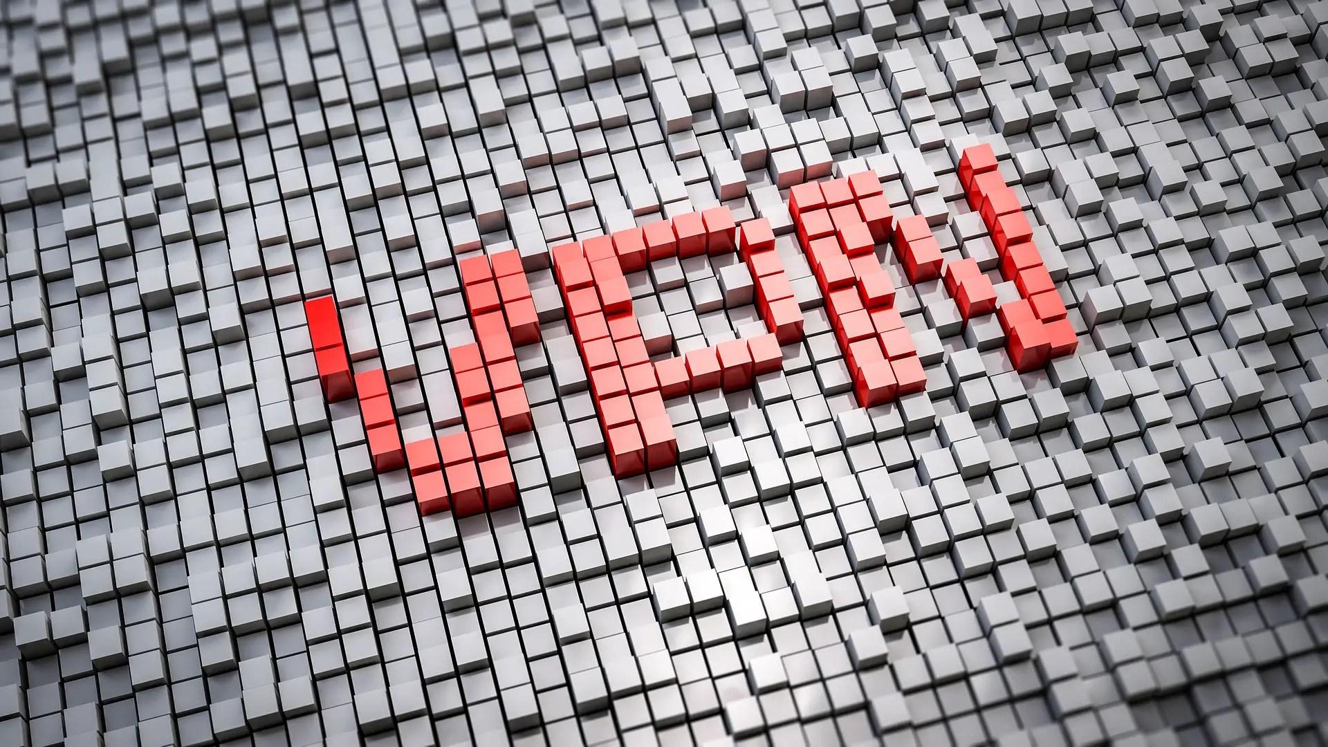 Free VPN for China: 5 Best VPNs for 2019