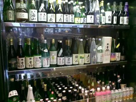 Saki Japanese Restaurant Balwyn North Vic