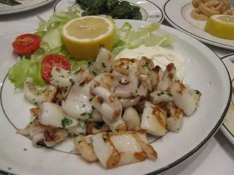 Jose luis cuttlefish