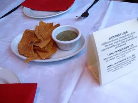 Mexican Restaurant Stratford Upon Avon