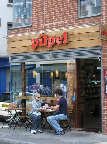 Pilpel