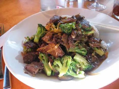 Lettuce Entertain You Restaurants Near Naperville