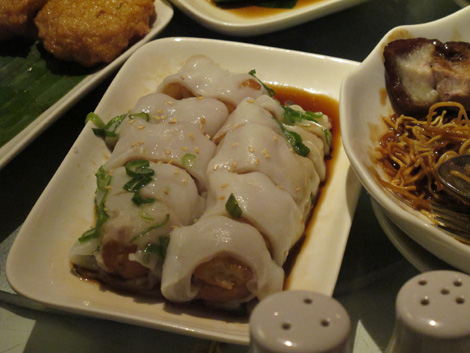 Happy dimsum5
