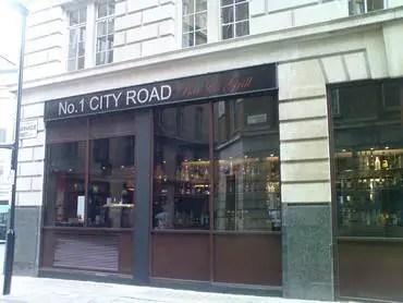 No_1_city_road