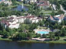 Rci Points Disney Vacation Club Resorts